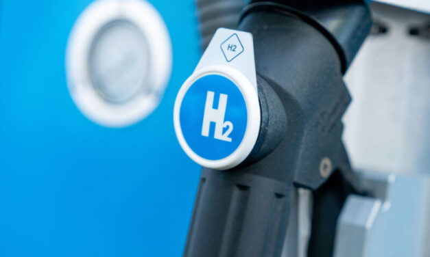 Parker joins Hydrogen Council to help accelerate deployment of clean energy solutions