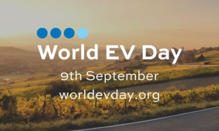 World EV Day highlights critical role of electric vehicles in driving climate change