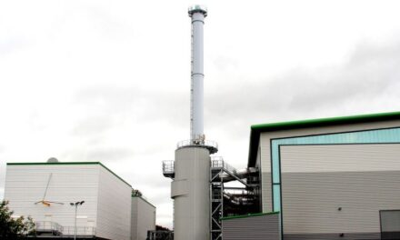 New demands for enhanced Greenhouse Gas monitoring