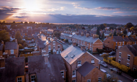 Concerns raised over suitability of current UK domestic heating systems in journey to Net Zero