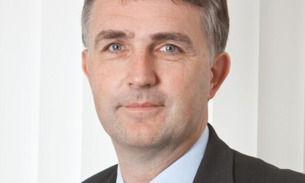 UK Hydrogen strategy comment – Mike Foster, CEO at Energy and Utilities Alliance (EUA)